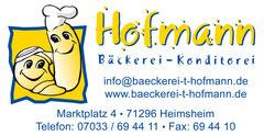 www.baeckerei-t-hofmann.de