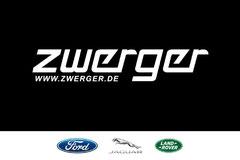 www.zwerger.de
