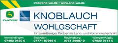 www.kno-wo.de