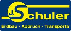 www.schuler-erdbewegungen.de