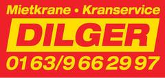 www.kranservice-dilger.de