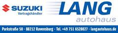 www.langautohaus.de