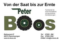 www.lu-boos.de