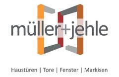 www.mueller-jehle.de