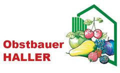 https://obstbauer-haller.de/