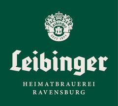 www.leibinger.de