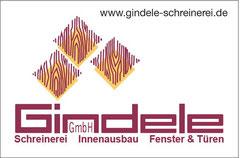 www.schreinerei-gindele.de