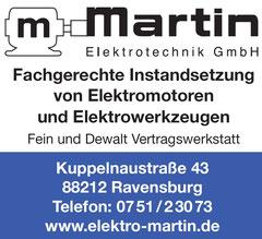 www.elektro-martin.de