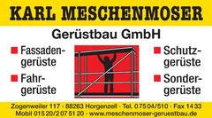 www.meschenmoser-geruestbau.de