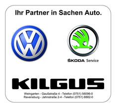 www.kilgus-gebrauchtwagen.de