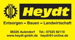 www.heydt-gmbh.de