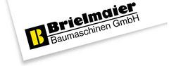 www.brielmaier-baumaschinen.de