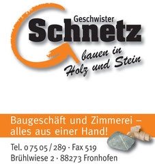 www.geschwister-schnetz.de