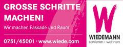 www.wiede.com