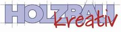 www.holzbau-kreativ.de