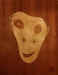 E.T. (230/300)