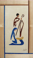 Jésus, Marie, Joseph 2 (185/325)