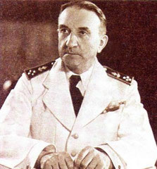 Amiral Decoux