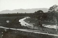 Suoi Giao et la rivière