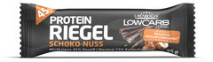 Layenberger Low Carb Riegel