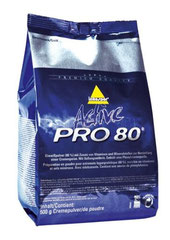Inkospor Active Pro 80 Vanille