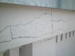 Fassadensanierung Hamburg
