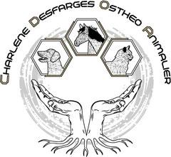 Logotype CDOA