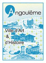 Illustration Angoulême
