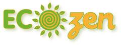 Logotype Ecozen