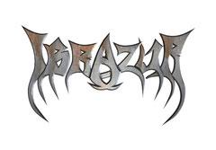 Logotype Ibrazur 01