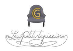 Logotype La Petite Tapissière01
