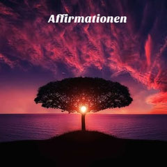 Affirmationen, Körper, Louise L.Hay, Selbstbehandlung, holistisch gesund, ganzheitlich, Selbstheilungskräfte, aktivieren, Gesundheit ist kein Zufall, Seele baumelt