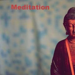 Meditation, Zen, Selbstbehandlung, holistisch gesund, ganzheitlich, Selbstheilungskräfte, aktivieren, Gesundheit ist kein Zufall, Seele baumelt