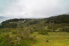 Cerro Róbalo