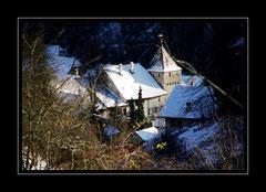 Waldenburg, BL
