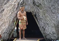 Bermejas-Reservat