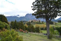 Llao Llao Resort & Spa, Bariloche