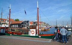 Urk, Flevoland