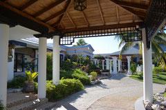 Hotel Paradisus Rio de Oro, Playa Esmeralda