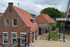 Sloten, Friesland