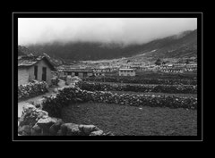 Khumjung, 3790m