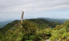 Parque Nacional de Gran Piedra