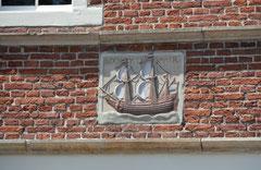 Hoorn, Nord-Holland