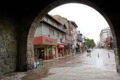 San Carlos de Bariloche, Argentinien