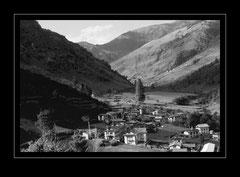 Junbesi, 2675m