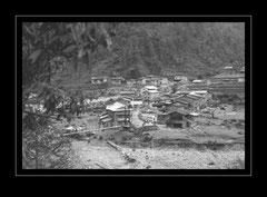 Shivalaya, 1800m