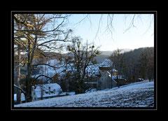 Schloss Wildenstein; Bubendorf BL
