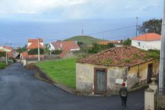 Ponta di Pargo