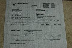 Rg. TA Joanna Edel 652 Zloty - 22.07.2014