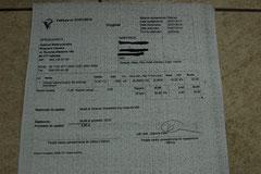 Rg. TA Joanna Edel 33 Zloty - 25.07.2014